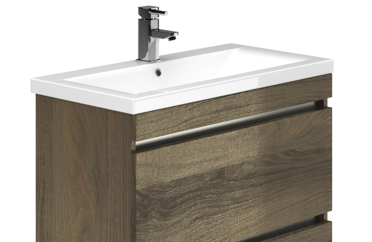 contact-2drawer-basin