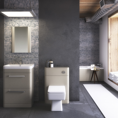 solidus-luxury-light-grey