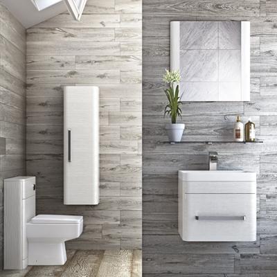 solidus-luxury-white