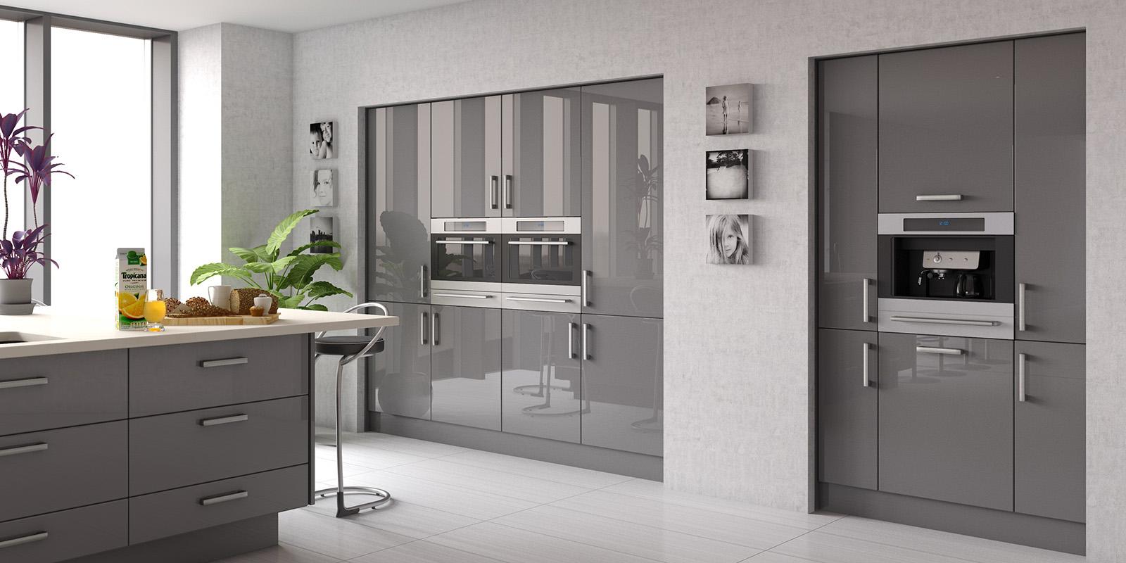 contemp-kitchen-grey-gloss-full