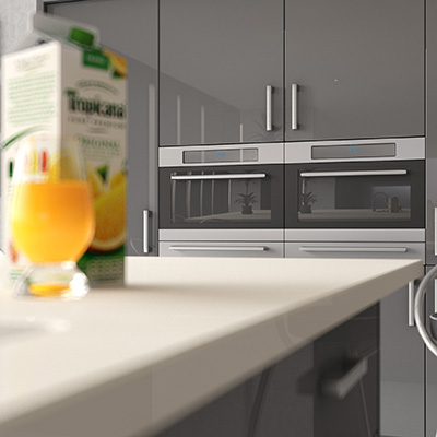 contemp-kitchen-grey-gloss