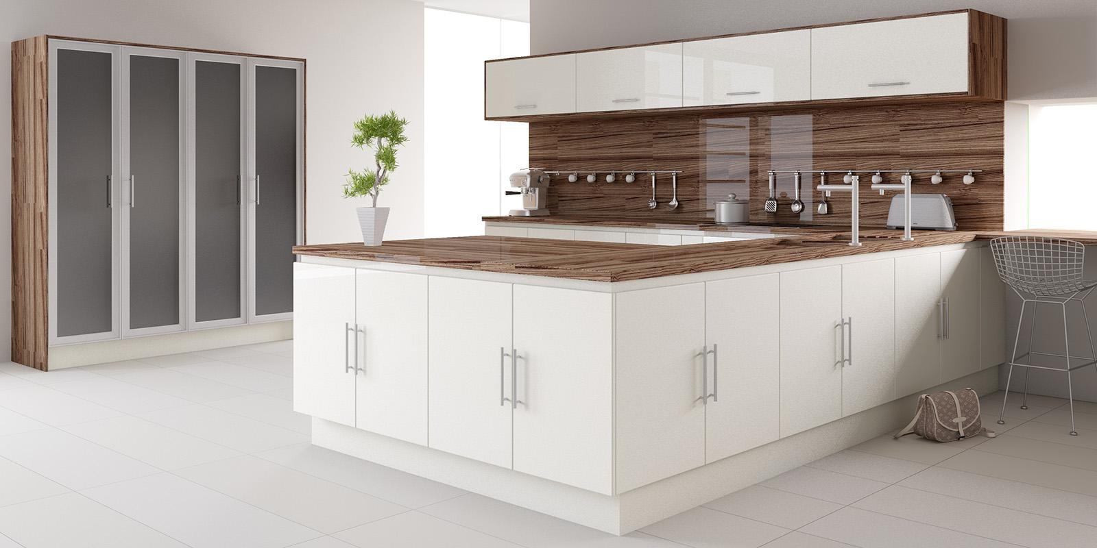 contemp-kitchen-plain-ivory-full