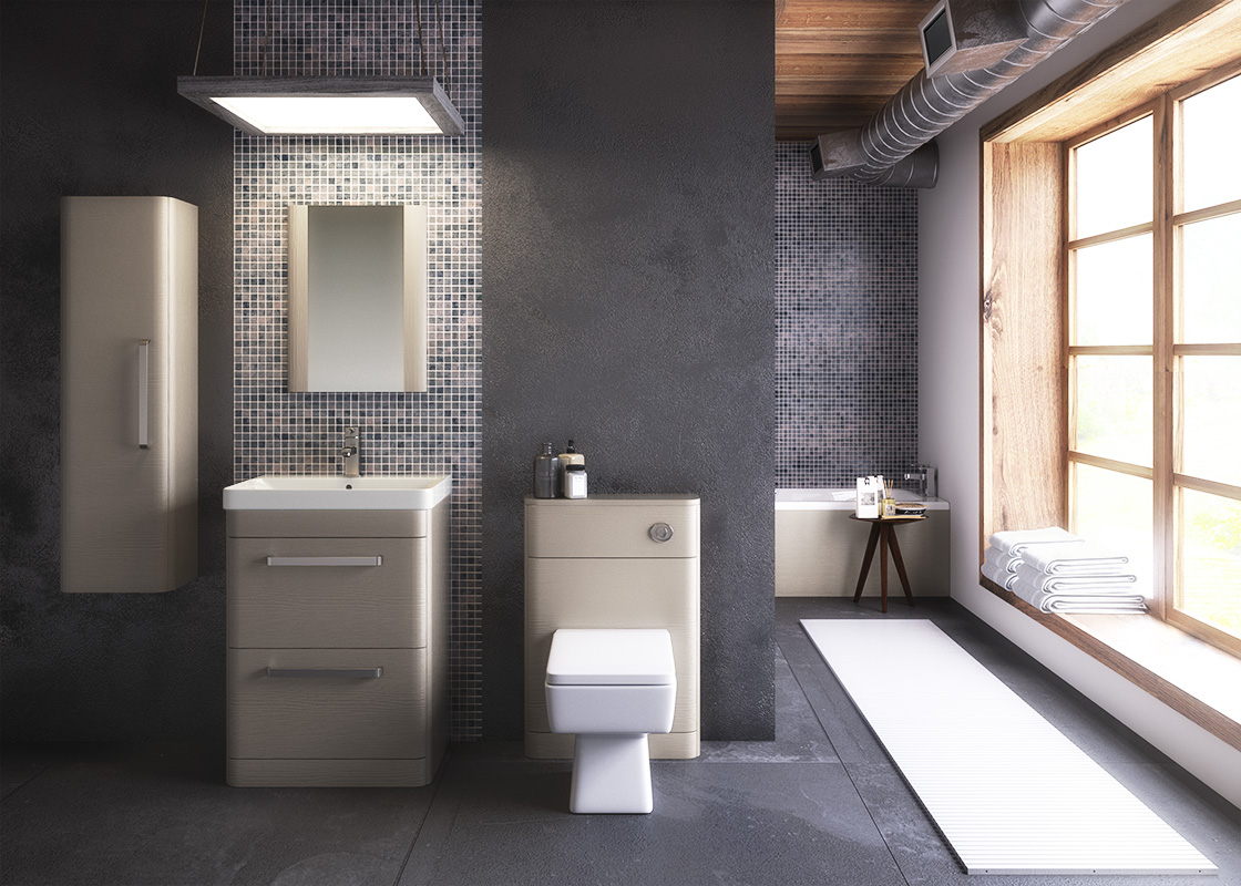solidus-luxury-light-grey-full