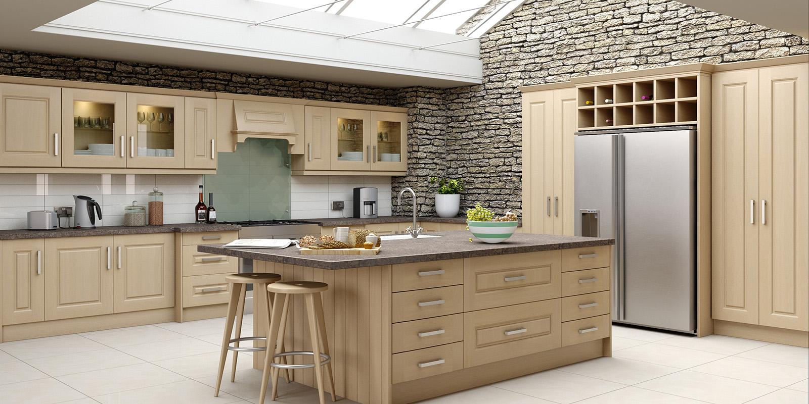 trad-kitchen-lissa-oak-full