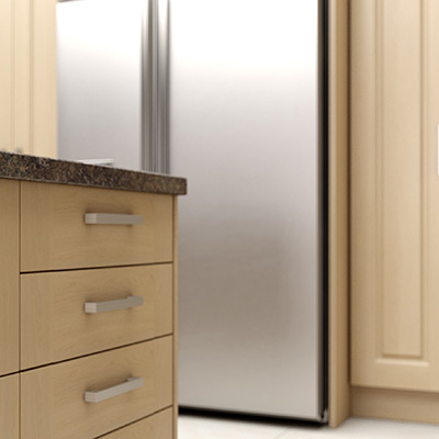 trad-kitchen-lissa-oak