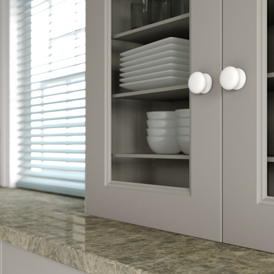 Trad_kitchen_StoneGrey