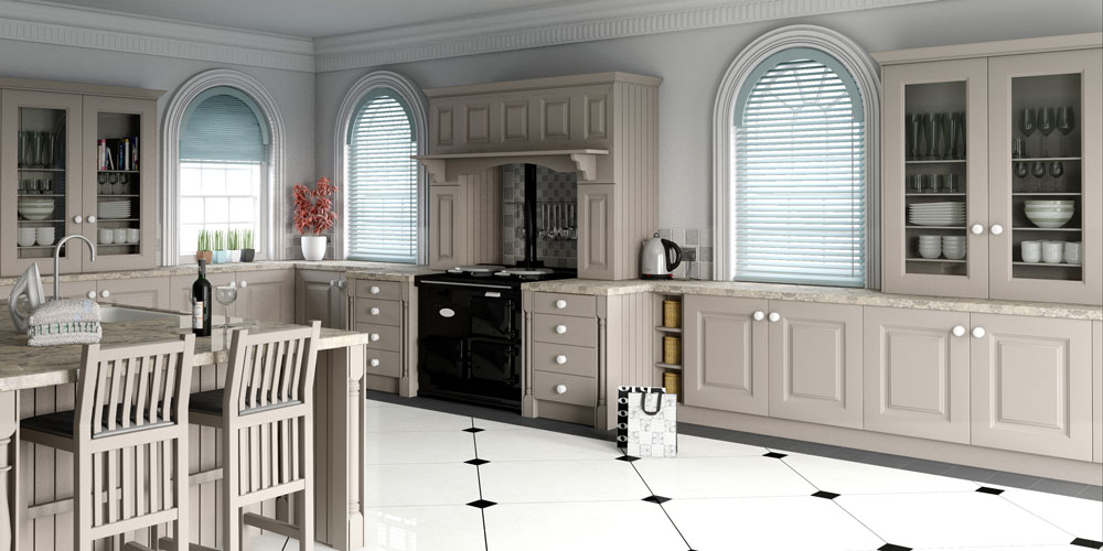 Trad_kitchen_StoneGrey_Full