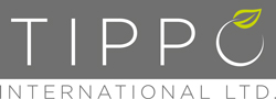 Tippo_Logo