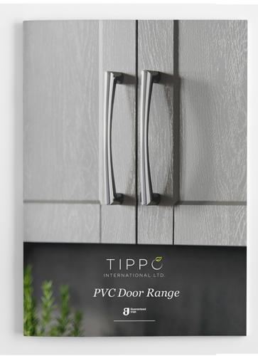 PVC_Brochure